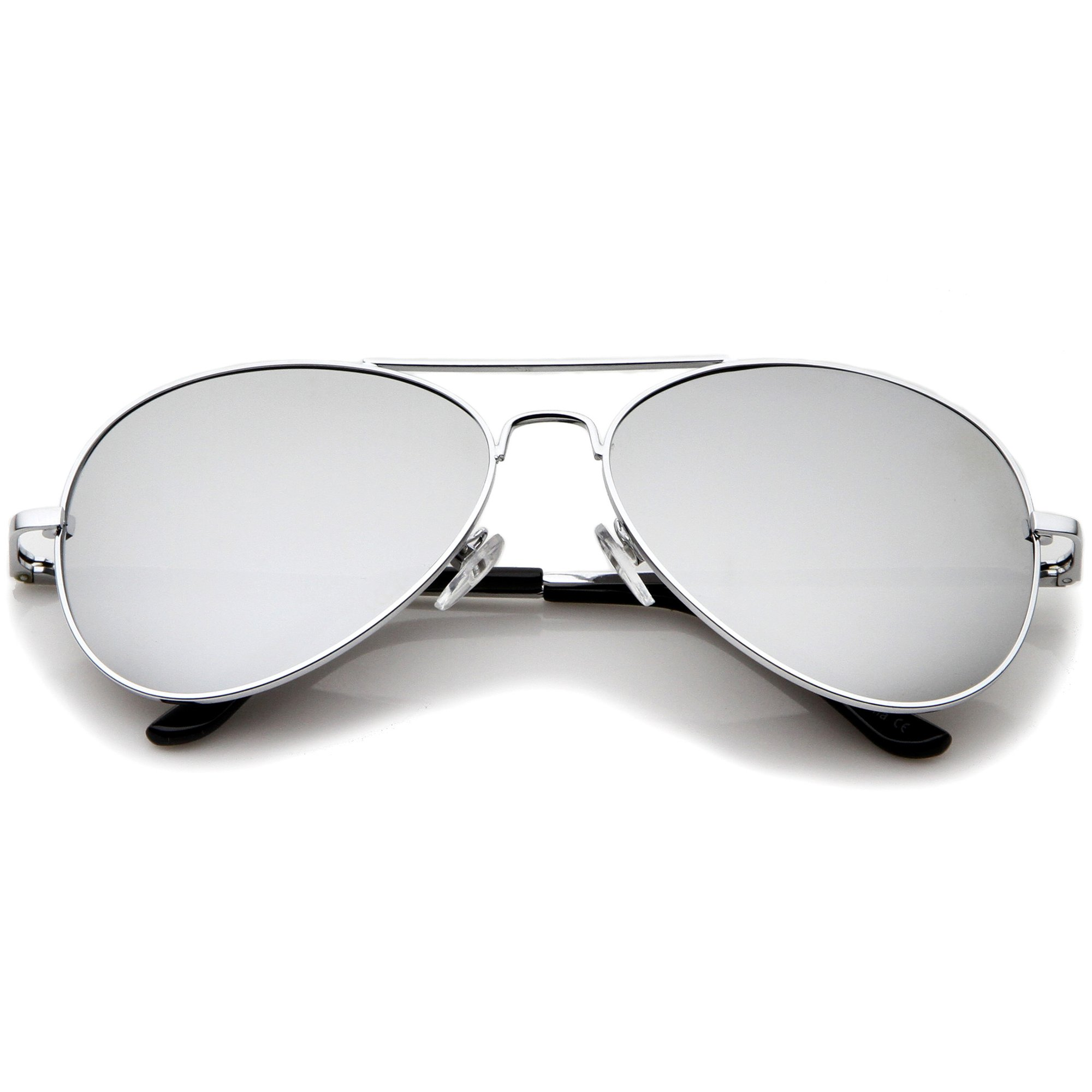 d6b81c3a8 Sunglasses – The Ultimate Fashion Accessory…For Men - Synt@x Business