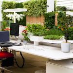 Upcycle Your Office