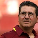 Dan Snyder: A Look into the NFL and Giving Back Through Philanthropy