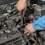 Helpful Auto Repair